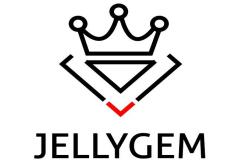 JellyFineGemsJewels